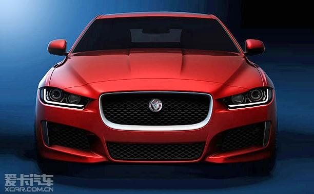 财经中心 汽车频道    近日,从官方获悉,捷豹将于9月8日在伦敦正式