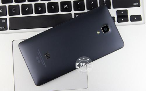 2.5GHz四核1999元 清点市售最超值手机