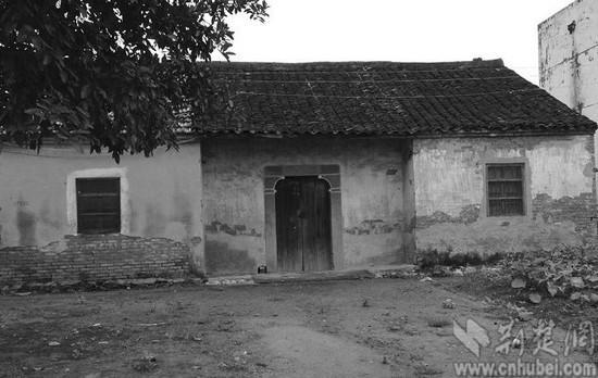 需要改造的房子沒改造   《中央農村危房改造補助資金管理暫行