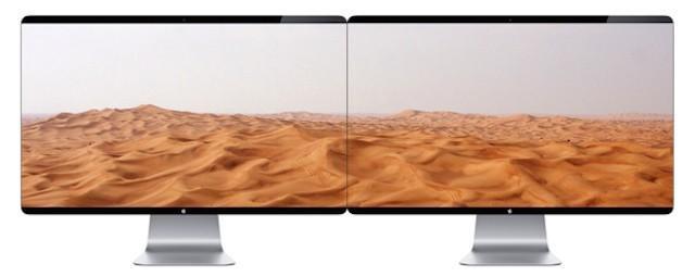 日前,德克萨斯州立大学学生Edgar Rios设计了一款概念iMac。在这个概念设计中iMac配备了4K屏幕,屏幕几乎没有边框。虽然从工程建造的角度来说,这样的设计极具挑战性,但是无边框屏幕将给屏幕拼接带来革命性的视觉效果,简直是使用多块显示器用户的福音啊。    无边框4K屏幕 苹果iMac概念设计    无边框4K屏幕 苹果iMac概念设计    无边框4K屏幕 苹果iMac概念设计    无边框4K屏幕 苹果iMac概念设计    无边框4K屏幕 苹果iMac概念设计    无边框4K屏幕 苹果
