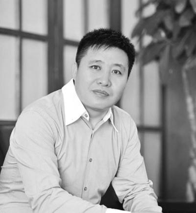 对市六届人大代表,三亚海韵集团有限公司董事长陈宪清采取强制措施.