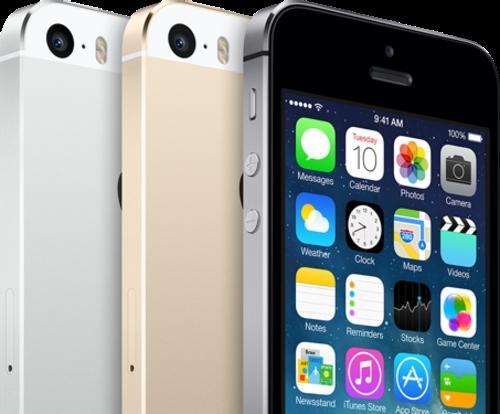 预言式苹果iphone6评测(2)-中新网
