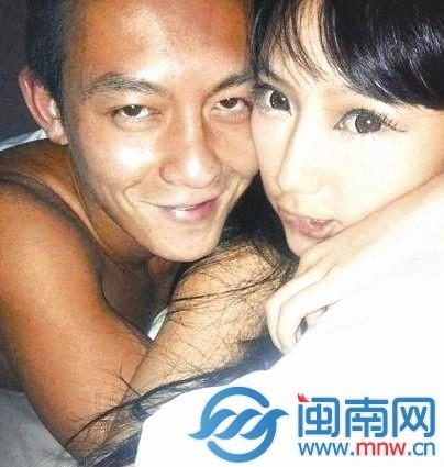 那是  华龙网前女友曝陈冠希用情不专:他同时拥有20位女友