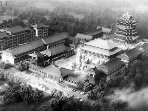 澳欲打造中国版迪士尼 投5亿澳元建中国主题公园
