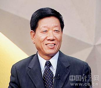 人社部部长尹蔚民不再兼任国家公务员局局长