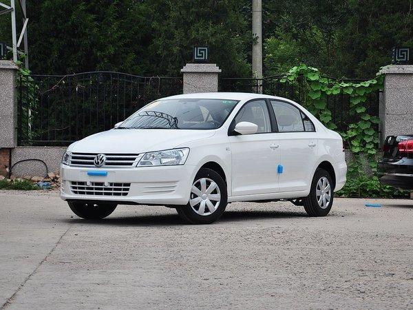 财经中心 汽车频道    上海-大众新桑塔纳整车质保周期为2年6万公里