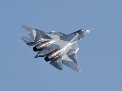 六代战斗机,这种研制与未来飞机的材料和发动机有关