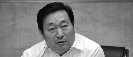 p32姚永平