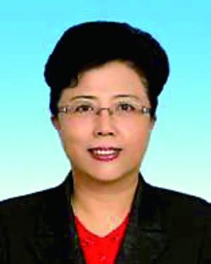 北京市通州丰台调整一把手 杨艺文任丰台区委书记