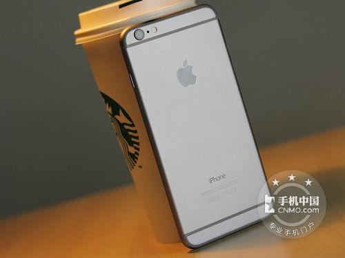 小苹果落伍了 武汉 iphone6plus 分期1888元 中