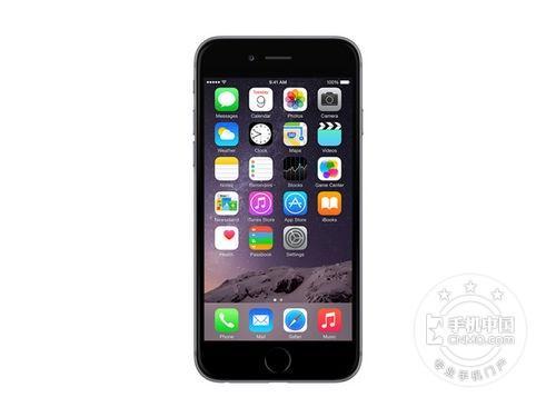 喜迎国庆!最新iPhone6现货特价仅6800