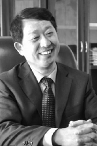 安徽铜陵政协原副主席吕爱民被诉 曾帮下属争