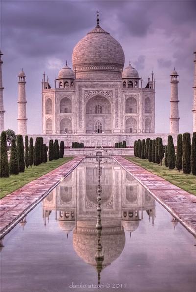 泰姬陵是哪个国家的_泰姬陵高清手机壁纸-泰姬陵,印度泰姬陵,泰姬陵在哪个国家 ...