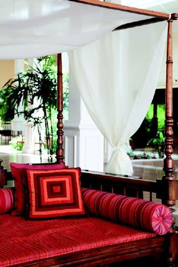冬季家具需倍加呵护 使用加湿器避免直接喷表面