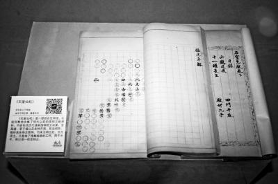 围棋黑白世界手抄报 小学生围棋手抄报 围棋手抄报