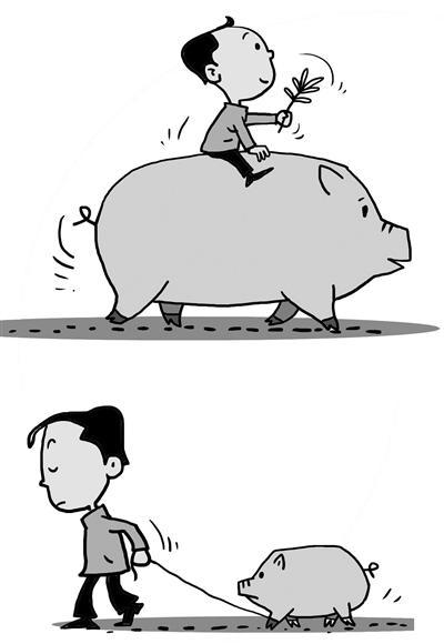 动漫 简笔画 卡通 漫画 手绘 头像 线稿 400_580 竖版 竖屏