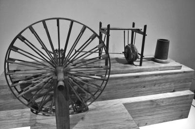 中科院评85项古代重要科技发明 1/3与河南有关