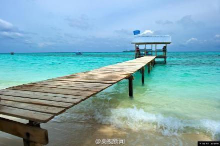 马来西亚宣布2015年免除中国游客签证费