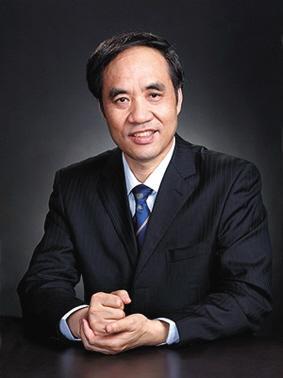 经济学家预测中国今年GDP增长目标预计7%左右