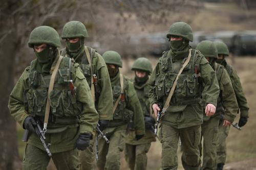 军事资讯_新闻中心 军事新闻    路透社3月3日报道称,美国陆军驻欧洲司令本·霍