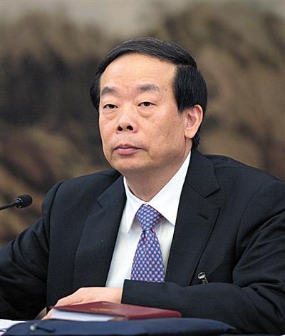 河北副书记:会提供一切优惠政策来吸引京津人才