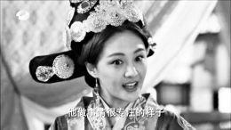 汉朝女子发饰:发髻高耸于脑门之上 能做各种造型