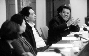 人大代表:北京造小飞机今年上市 售价约千万元