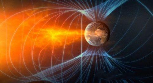 科学家称地球两极或翻转 将带来毁灭性影响