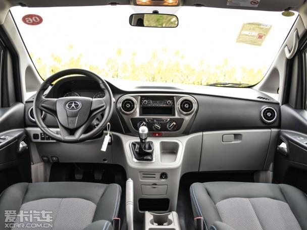 江淮将推出价格mpv全新与宝骏730v价格豪车迈巴赫车型是多少图片