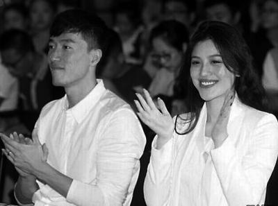 刘翔离婚内幕:葛天假怀孕骗婚 婚姻已名存实亡