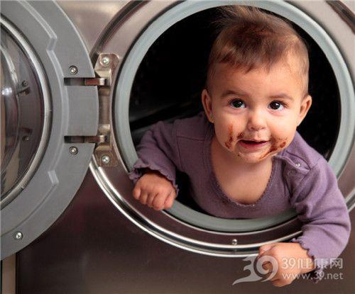 孩儿 男 洗衣机 玩乐_22811106_xxl