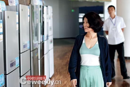 p68-《国家经济周刊》记者 肖翊I 摄