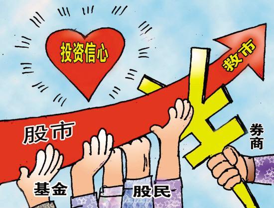 辽宁财经门户网站:辽宁省财经新闻网,辽宁金融