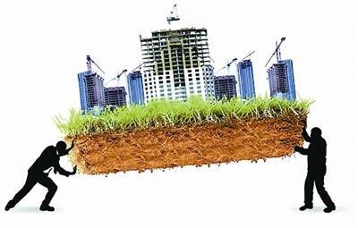 """杭州土地市场分化明显 不少开发商拿地""""兴趣""""增强"""