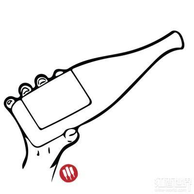 9招礼仪教你成为葡萄酒达人