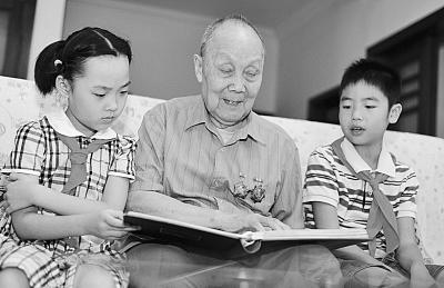 老兵忆策反日本兵:日语版 四面楚歌 引日军暴动