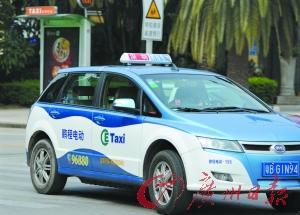 深圳增量小汽车指标网