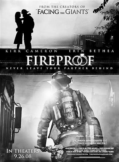 美国消防员伤亡比例为800:1 系终生职业回报高