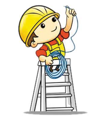 家庭装修不要把电线埋墙内 安全用电知识你知道吗