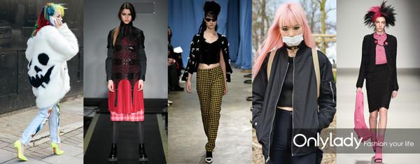 fall-2015-runway-trends-bad-girl-style-F