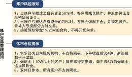 易联众股票兴业银行(601166)代价评估及操作指南(2015年08月06日)