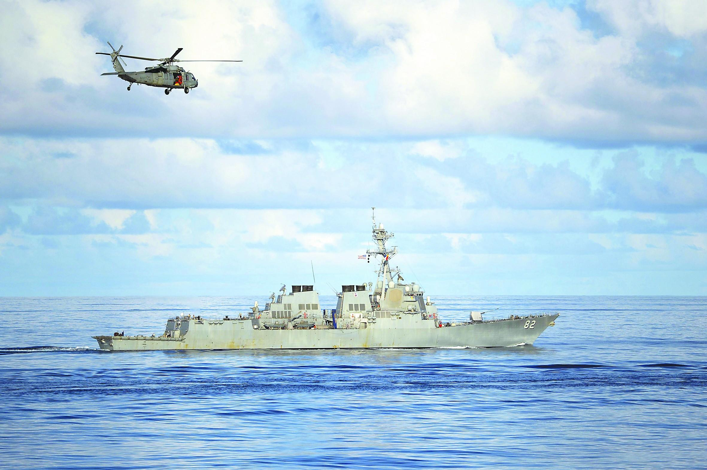 军事资讯_海军 航母 舰 军事 2362_1572