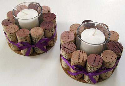 这是一款非常简单而且非常可爱的许愿蜡烛,点上的瞬间浪漫满屋.