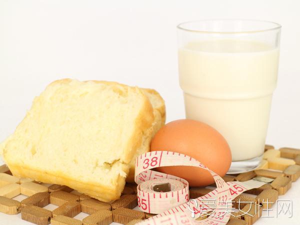 这样吃的人都已经瘦了!盘子饮食减肥法的5个秘密