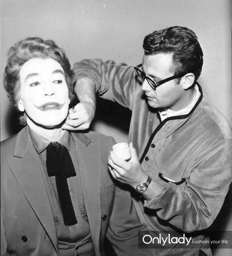 1. BATMAN (1966)