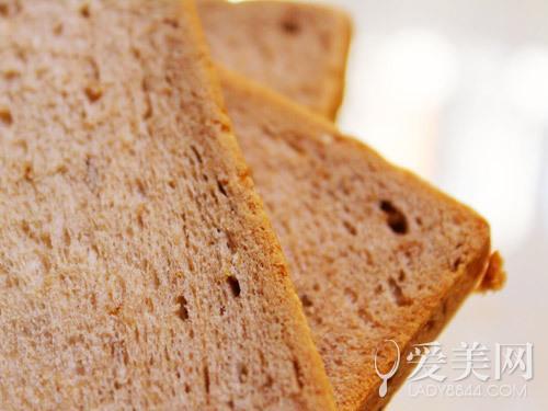 低GI碳水+卵白质!静止餐吃对了 更燃脂