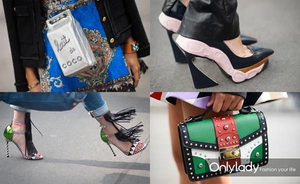 street-style-pictures--z