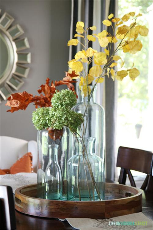Fall-Home-Tour-Life-On-Virginia-Street-Dining-Room-details
