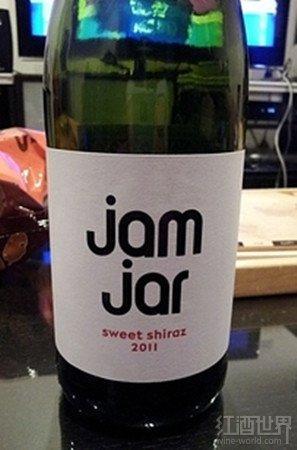 23个理由通知你,该喝葡萄酒了