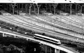 iframe,列车